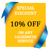 Lakewood Locksmith Store Lakewood, CA 562-566-4248
